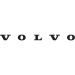 Volvo car leasing XC60 SUV